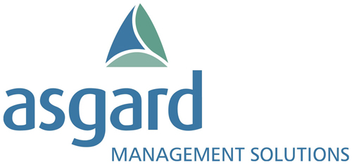 Asgard Management Solutions