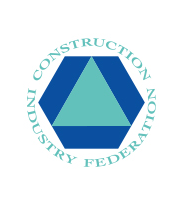 case study construction industry federation